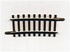Tillig 83114 - TT - Gleis gebogen R24 R353 7,5°