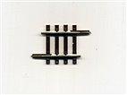 Tillig 83120 - TT - Gleis gerade G6 21,3 mm