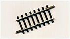 Tillig 83150 - TT - Trenngleis 41,5 mm beidseitig getrennt, ohne Anschlüsse