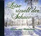 CD - Leise rieselt der Schnee / Orchester Jo Kurzweg / 232825