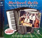 2 CD - Herbert Roth / diesen Weg auf den Höh´n ... / 236558