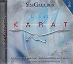Doppel-CD - Karat - Starcollection - 239206