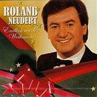 CD - Roland Neudert / Endlich wieder Weihnachten / 239370