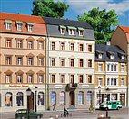 13336 Auhagen - Stadthaus Markt 2 - TT Bausatz