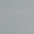 52215 Auhagen - 2 St. Dachplatten, Zementfaser, 20 x 10 cm