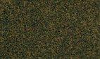 75114 Auhagen - 1 Waldbodenmatte, 50 x 35 cm
