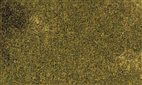 1 Herbstwiesenmatte (Auhagen 75117)
