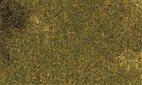 75117 Auhagen - 1 Herbstwiesenmatte, 50 x 35 cm