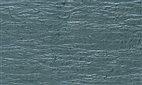 1 Felsmatte grau (Auhagen 75121)