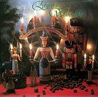 LP - Erzgebirgsensemble Aue u.a. / Erzgebirgs-Weihnacht