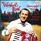 LP - Mit Herbert Roth durchs Thüringer Land / s006