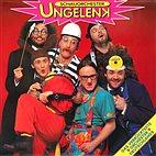 LP - Schauorchester Ungelenk - Auf nach Mallorca / Die Erste / s069