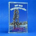 Mc - Herbert Roth / Auf der Oberhofer Höh, Durch Schnee und Eis, Schneewalzer