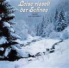 LP - Leise rieselt der Schnee - Musicando