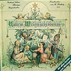 LP - Unterm Weihnachtsbaum / DSB