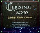 DMc - Thomaner Chor, L.Güttler u.a. /Christmas Classics / w225