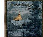 CD - Weihnachtszeit im Erzgebirge / 2492032