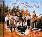 CD - Erzgebirgsgruppe Bimmelbah`- Ein musikalischer Herbstspaziergang / 2492156