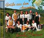 CD - Bimmelbah Musikanten - Grüße aus dem Arzgebirg / 2495290170