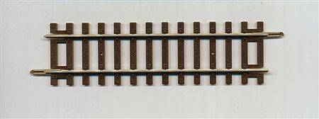 VS-ELECTRONIC Mini-Kit MK134 840273 Velleman Dampfeisenbahn-Sound